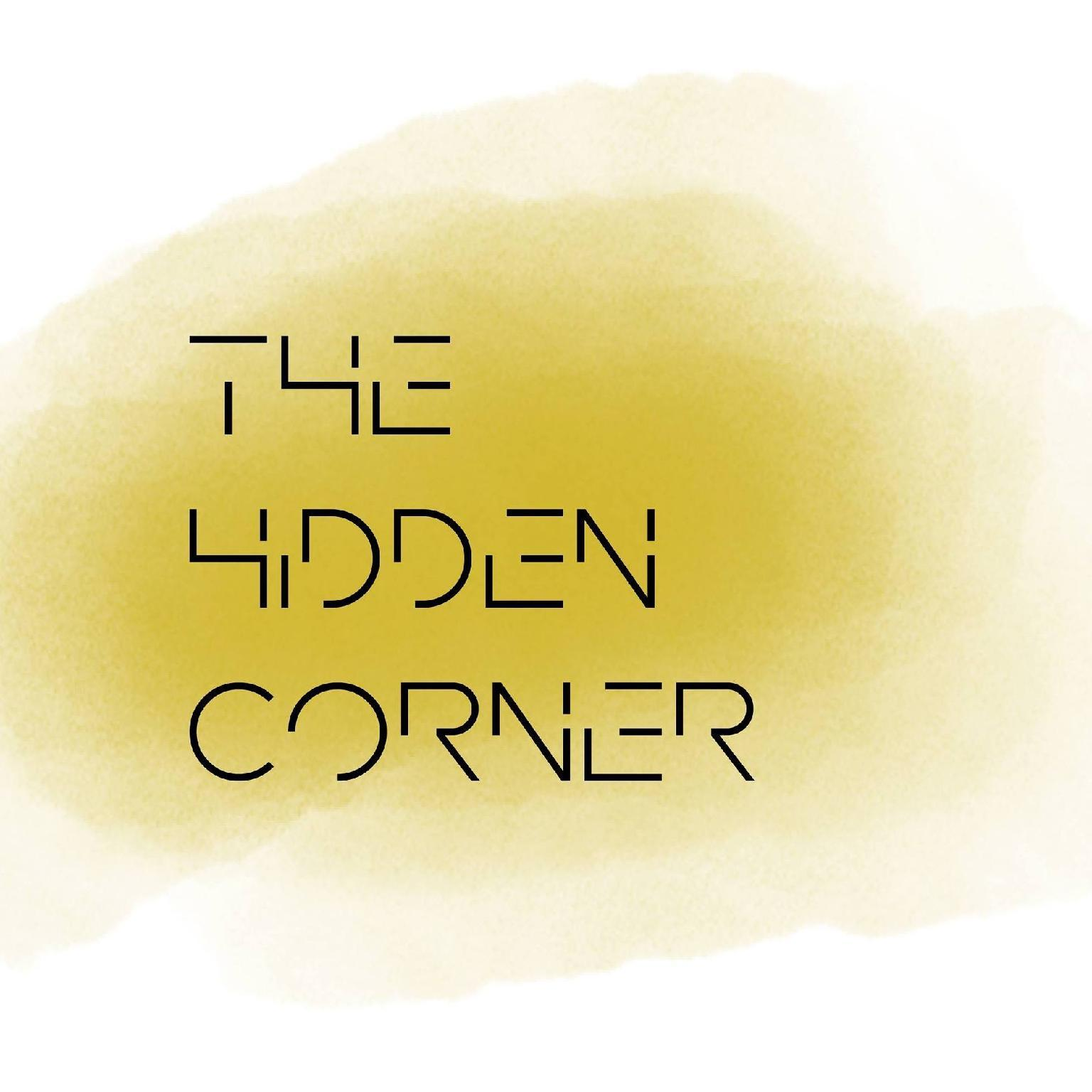 The Hidden Corner