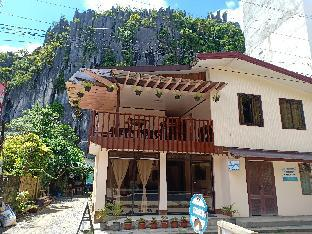 picture 1 of Gregorias Inn