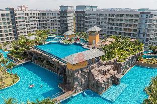 %name Funcat Laguan Beach Resort 3   Maldives พัทยา