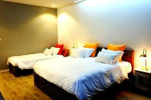 %name Aspiraya Resort เชียงราย