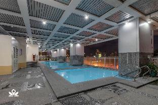 picture 5 of ZEN Rooms ADB Avenue Ortigas