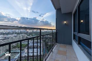 picture 3 of ZEN Rooms ADB Avenue Ortigas