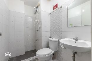 picture 2 of ZEN Rooms ADB Avenue Ortigas