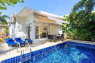Villa Greens 7-Private Pool Villa 2 rooms, 2 baths Villa Greens 7-Private Pool Villa 2 rooms, 2 baths