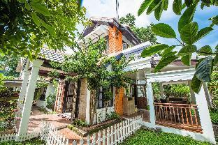 ChiangMai Elegant Villa ChiangMai Elegant Villa