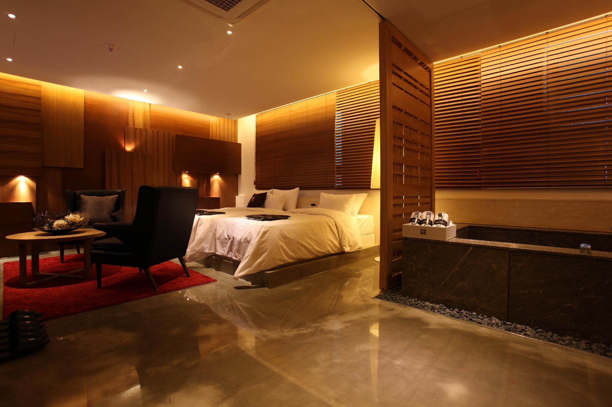 Hotel Cullinan Kondae