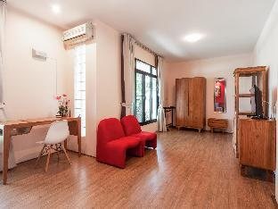 Beach-front villa with views of Phiphi and Racha Beach-front villa with views of Phiphi and Racha