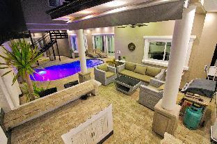 TJ Private Pool Villa TJ Private Pool Villa