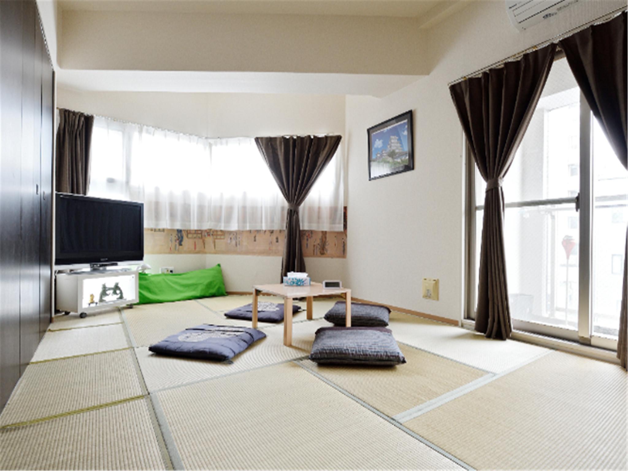 Sizu House