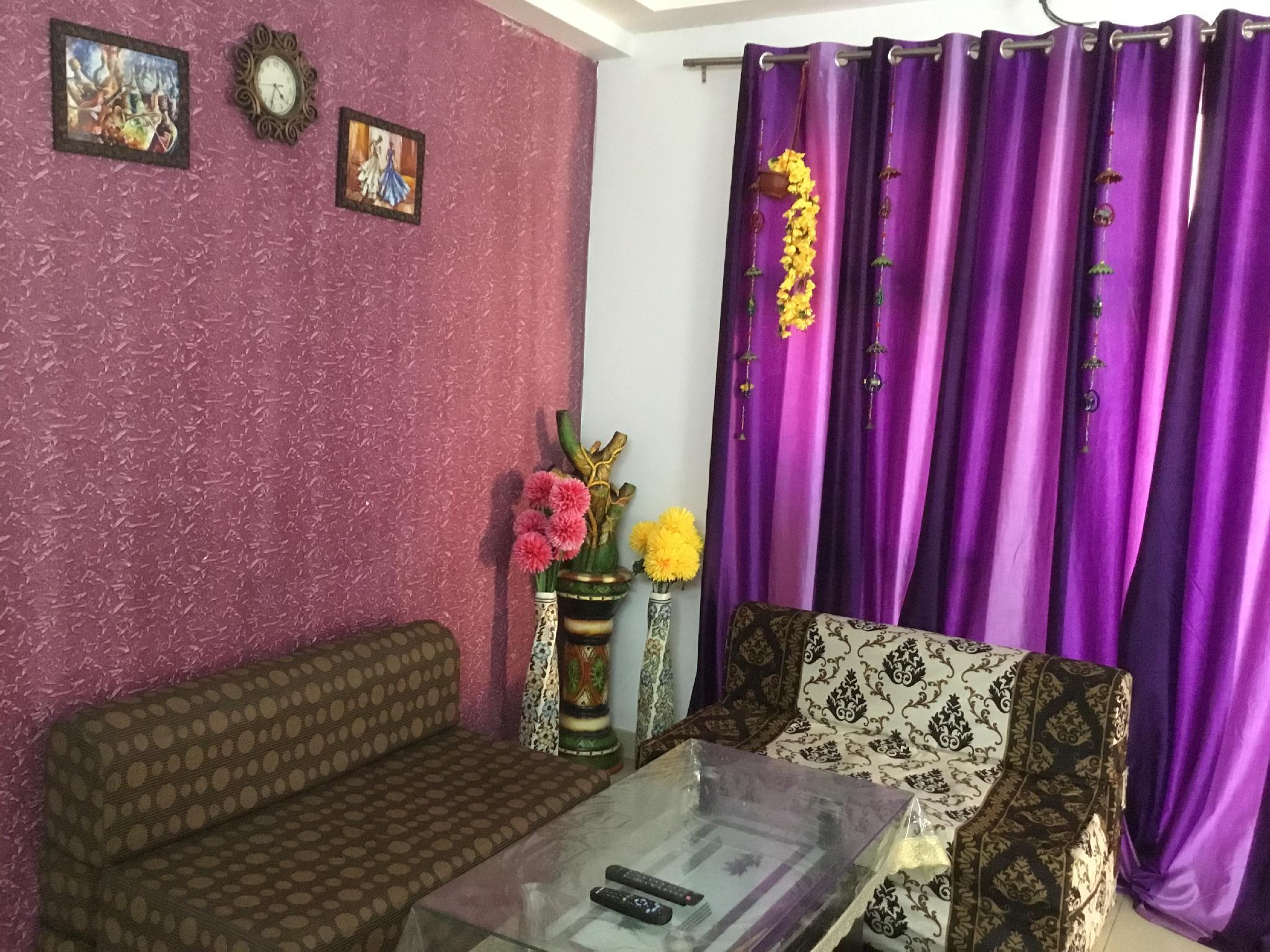 HomeNow   Full Kadambari   Near Amity Noida
