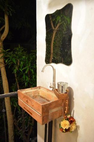 ドーンタヤ アユタヤ ハウス Dawnthaya Ayutthaya House