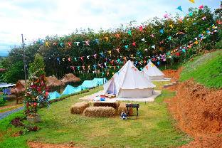 The Camp Phulomlo The Camp Phulomlo