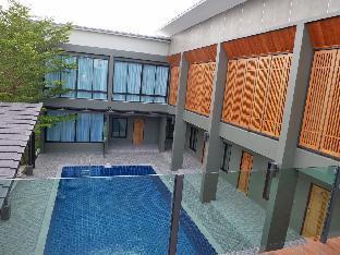 Look at home Lamphun ลุค แอท โฮม ลำพูน