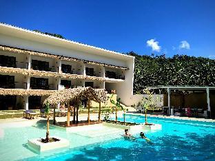picture 1 of El Nido Moringa Resort