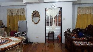 picture 4 of 2-BR Main Baguio Family Home