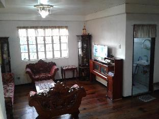 picture 5 of 2-BR Main Baguio Family Home