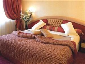 Kenzi Basma Hotel