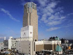 Hotel Emisia Sapporo