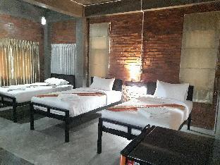 %name BAAN9NAN Guest Home in NAN  City All room น่าน