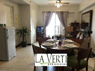 picture 1 of Manila Bay Sunset Place 2BR Condo Apartment