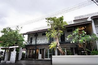%name Villa Nantana เชียงใหม่