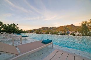 Oceana Resort Phuket โอเชียน่า รีสอร์ท ภูเก็ต