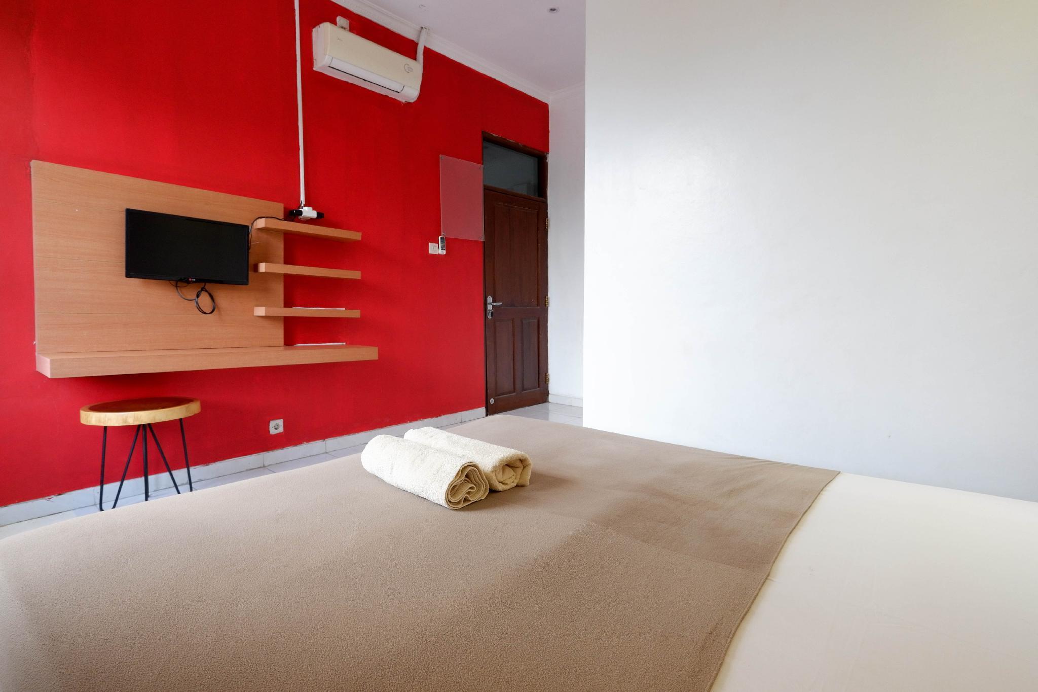 Griya Ayem Residence