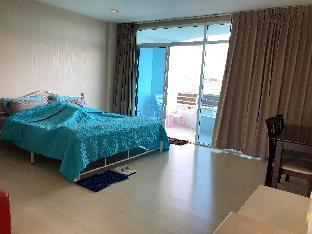 %name The Beach Condominium Bangsean F5 ชลบุรี