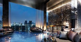 [スクンビット]アパートメント(35m2)| 1ベッドルーム/1バスルーム Ashton Asoke MRT/BTS Sukhumvit,Terminal21,cowboy