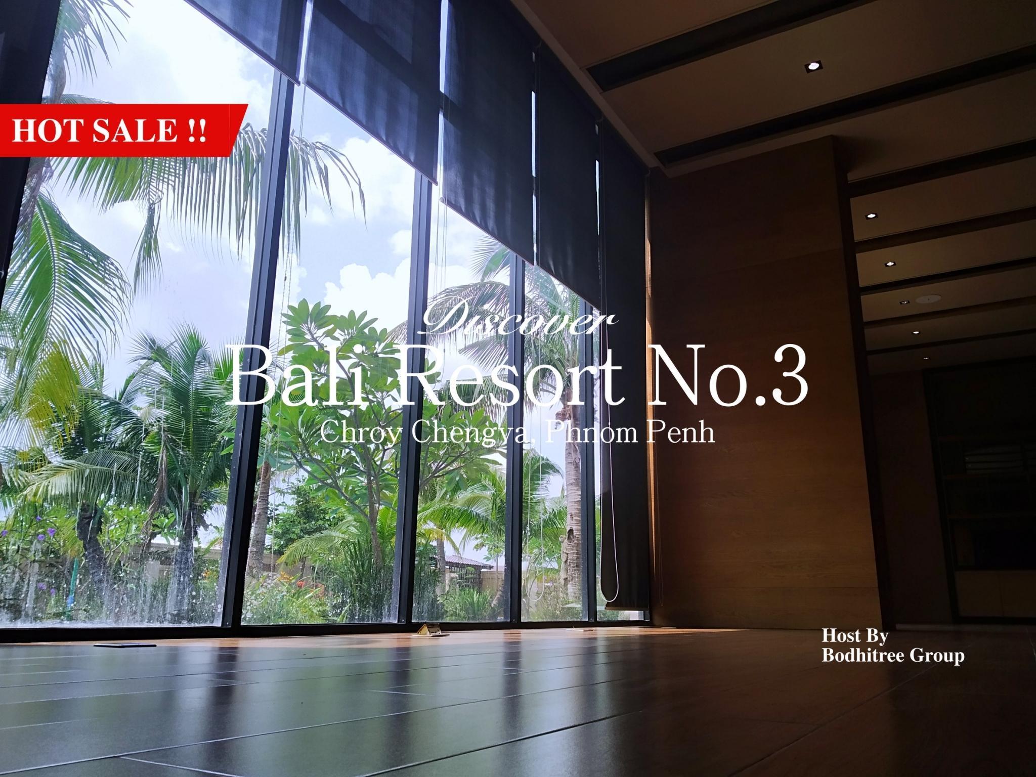 14C8 RiverView Aeon Mall 2 Royal Palace Wat Phnom