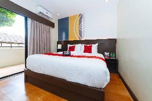 picture 3 of RedDoorz Premium @ Sta Rosa Tagaytay Road