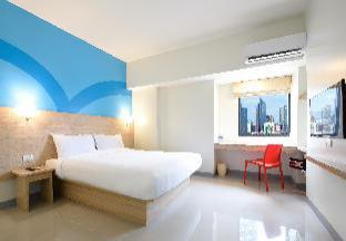 picture 1 of Hop Inn Hotel Tomas Morato Quezon City