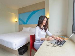 picture 3 of Hop Inn Hotel Tomas Morato Quezon City