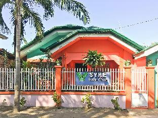 picture 1 of SYKE's Guesthouse (whole house)   Bantayan Island