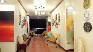 picture 1 of The Runway Inn - Mactan Cebu