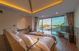 Chermantra Aonang Resort & Pool Suite Chermantra Aonang Resort & Pool Suite
