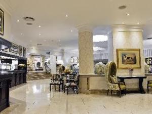 巴拉莱卡桑顿普罗蒂亚酒店 (Protea Hotel Balalaika Sandton)