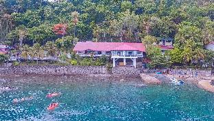 picture 1 of Eagle Point Beach and Dive Resort