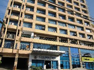 picture 5 of Golden Peak Hotel & Suites