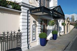 Clifton College Hotels - Avon Gorge Hotel
