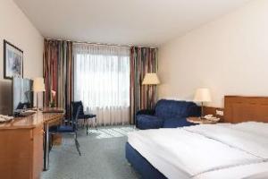 한눈에 보는 마리팀 호텔 프랑크푸르트 (Maritim Hotel Frankfurt)
