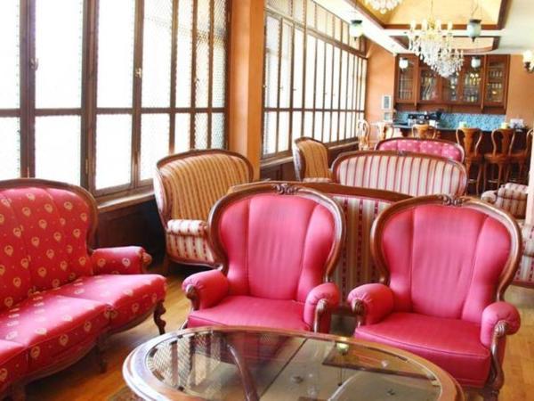Dona Gracia Hotel & Museum Tiberias