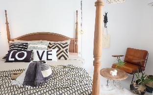 %name บ้านเดี่ยว 3 ห้องนอน 3 ห้องน้ำส่วนตัว ขนาด 190 ตร.ม. – สุขุมวิท กรุงเทพ