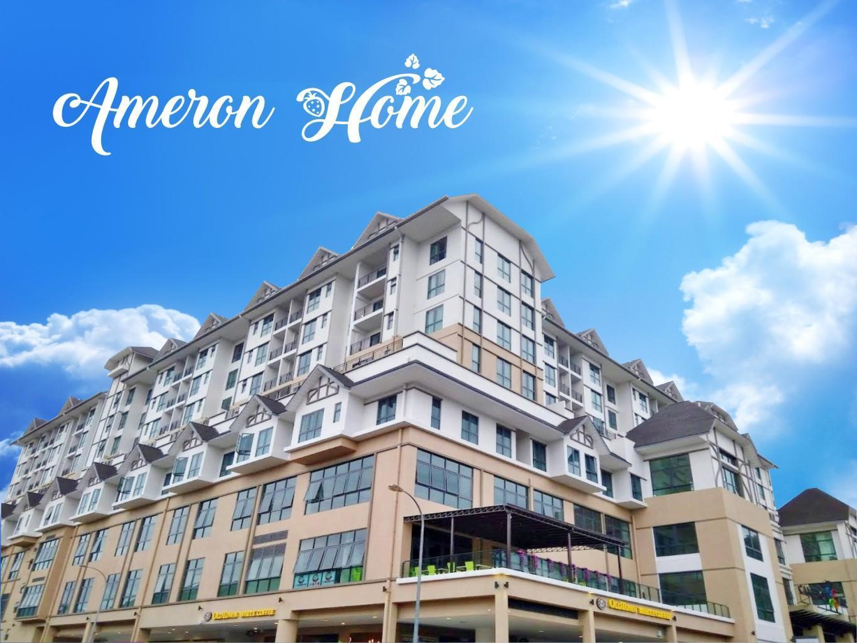 Ameron Home