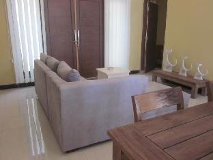 Rumah Hanis Guest House