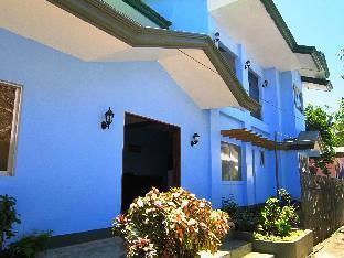 picture 1 of Liraz Ville Pension House