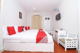 Khách Sạn OYO 115 Nha Trang Pearl