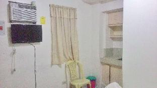 picture 2 of Sony Dormitory