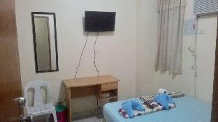 picture 5 of Sony Dormitory