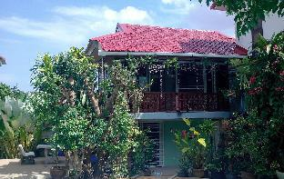 %name Chanream House เชียงราย